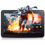 Tablet Pc 7 Hdmi Android 4 8gb Quad Core 1.5ghz Multitouch