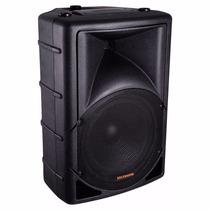 Caixa Acústica Passiva Jbl Selenium Spm 1202 12 300w Rms