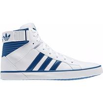 Zapatillas Adidas Skyver