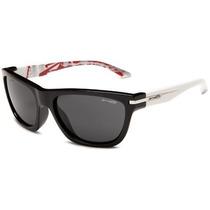Gafas Arnette Hombres Venkman Sunglasses Marco Blanco W59
