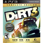 Video Juego Dirt 3 Complete Edition - Playstation 3