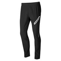 Pantalon Reebok Crossfit Pants Hombre Talla M Training Gym