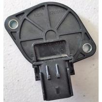 Sensor De Arbol De Levas Original Stratus, Neon, Sebring