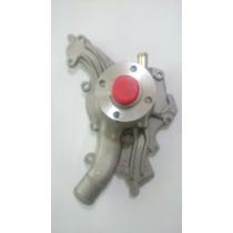 Bomba De Agua Ranger Motor 2.9