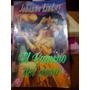 Johanna Lindsey El Camino Del Amor Plaza Y Janes Palermo Env