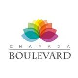 Lançamento Chapada Boulevard