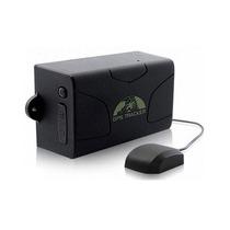 Gps Tracker Tk 104.4 Localizador Rastreador Gsm Gprs Y Sms