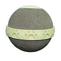 Urna Funeraria Para Mascota Ecológica Biodegradable