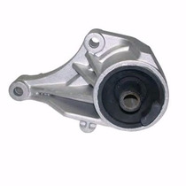 Coxim Motor Corsa / Meriva Montana (novo!) Frontal Diant/esq
