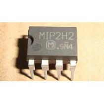 Mip2h2 Oscilador De La Fuente De Poder Sony Bravia Panasonic