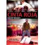 Cinta Roja - Dvd- Usada- Buen Estado - Original