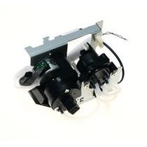 Bomba Tinta Original Epson Pro7800 Pro9800 Pro9880 1305755