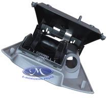 Cinzeiro Painel Instrumentos Grafite Ford Ka 2000 A 2003