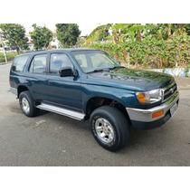 Toyota Hilux 1997
