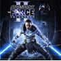 Star Wars: The Force Unleashed Il Nintendo Wii-minijuegosnet