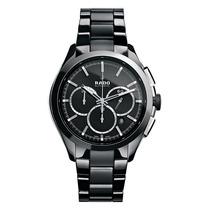 Reloj Rado Hyperchronograph Rd32275152 Ghiberti