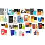 Perfumes Paulvic Consulte Stock