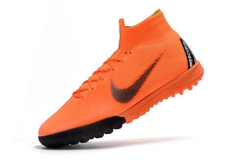 c1bac9f3a2fe Botines Nike Mercurial Superflyx 6 Elite Tf -   2.799