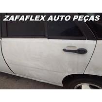 Porta Traseira Esquerda Fiat Tipo 95 - Zafaflex Auto Peças
