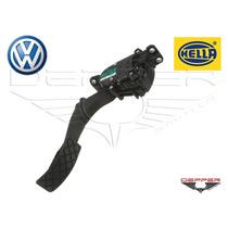 Pedal De Acelerador Vw Gol Polo Golf Fox 6q1721503m