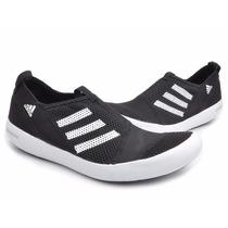 Zapatos Adidas Climacool Boat Para Hombre