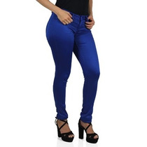 Calça Leg Moviment Planet Girls, Jeans ,justa Y0018926