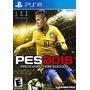 Pes 2016 Y Otros Juegos De Playstation 2