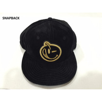Gorra New Era Yums Original