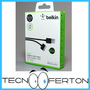 Cable Belkin Original Iphone 4 4s 5 6 Plus Ipad 1 2 3 Ipod