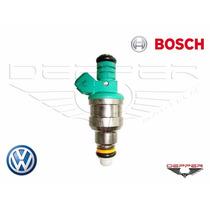 Bico Injetor Escort Xr3 2.0 0280150936 Original Bosch Novo