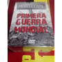 Dvd - Coleccion Primera Guerra Mundial - 7 Peliculas<br><strong class='ch-price reputation-tooltip-price'>$ 15.990</strong>