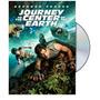 Dvd Viaje Al Centro De La Tierra Julio Verne