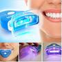 Surmarket Blanqueador Dental Whitelight El Verdadero!!!