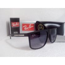 Óculos De Sol Ray Ban Rb2140 Wayfarer + Frete Grátis