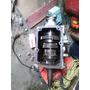 Caja Ford 350 4 Velocidades
