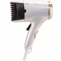 Secador Alisador Arno Beauty Lissima Clip & Press Gold 220v