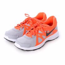 Tênis Nike Revolution 2 Msl Original