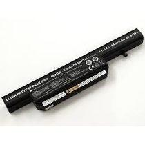 Bateria Laptop Siragon Nb3100 Soneview N1405 N1410 N1415
