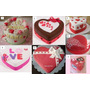 Minitorta Torta Cupcakes Con Decorado Personalizado