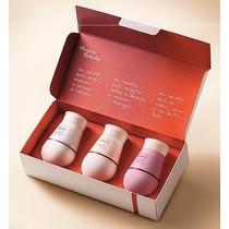 Presente Natura Tododia Dia Das Mães Hidratantes Cosmeticos