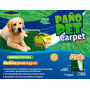 Bandeja Sanitaria Para Perros Pañopet® Carpet 72 X 54 Cm