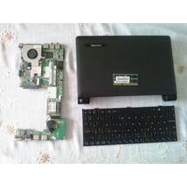 Repuestos Para Lapto Mini Soneview N-105