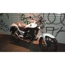 Moto Gilera Yl 200 Chopera 2016 0 Km Hasta 21/9