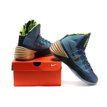 Nike Hyperdunk 2013 A Pedido Catalogos Tienda Tallas