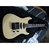 Troco Em Violao Ovation Guitarra Hurricane Japan Dec.80