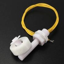 Sensor Interruptor De Nivel De Líquido Horizontal Arduino