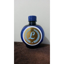 Rótulo Personalizado Para Água Ouro Fino (10 Unidades)