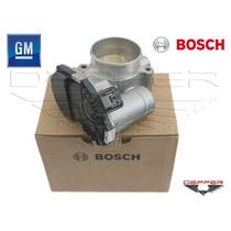 Corpo Borboleta Tbi Agile Celta Cobalt 1.4 Flex 0280750508