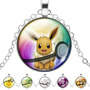 Collar Pokemon Go!! Animaniaticos<br><strong class='ch-price reputation-tooltip-price'>$ 4.000</strong>