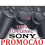 Controle Ps2 Original Sony Playstation 2